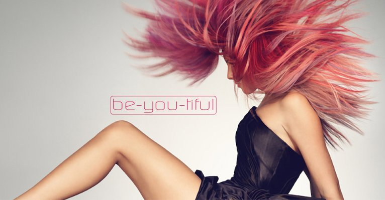 Futura Hair The Best Salon in Exeter