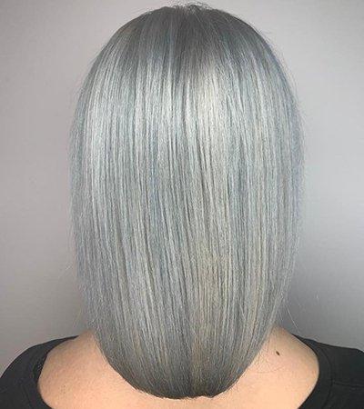 Hair Colour At Devon's Best Hair Colour Salon